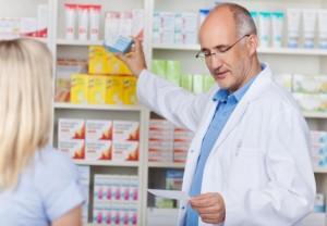 re farmacia