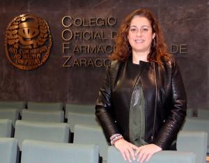 El Colegio de Farmacéuticos de Zaragoza crea una bolsa de farmacias voluntarias para suplir guardias