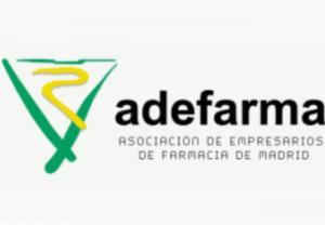 """Adefarma ofrece respuestas a las preguntas que se hacen las farmacias relacionadas con COVID-19"""""""