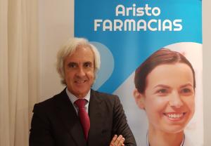 Aristo Pharma trabaja para garantizar el abastecimiento de hidroxicloroquina, el tratamiento en investigación para el Covid-19