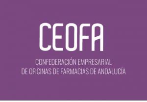 Ceofa solicita mayor protección policial para las oficinas de farmacia