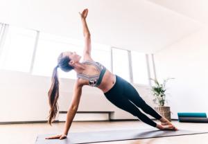 10 consejos para cuidar la salud de huesos y músculos durante la cuarentena