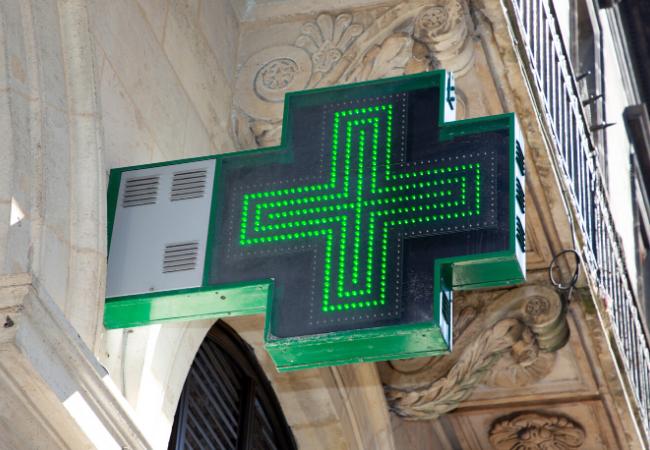 cruz verde (1)