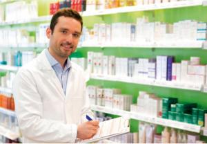 El COFT amplía la bolsa de trabajo para reforzar las plantillas en las farmacias con motivo del Covid-19