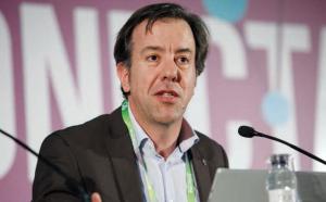 """""""El futuro pasa por la integración y la colaboración de todos los profesionales del sector"""", Guillermo Bagaria de Casanova"""