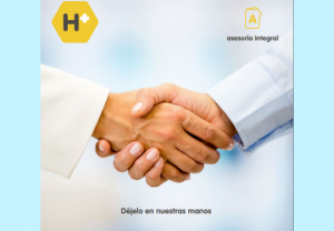 Hefame explica a los farmacéuticos los beneficios del decreto de medidas urgentes para responder al impacto del Covid-19