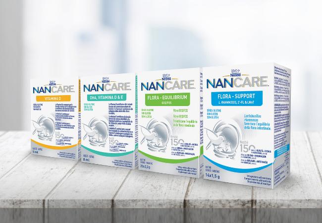 nancare (1)