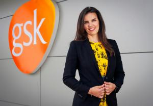 GSK Consumer Healthcare y Pfizer CH completan su proceso de integración en España y Portugal