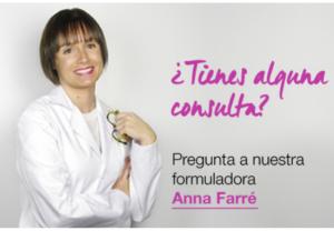 El confinamiento dispara las consultas sobre el cuidado de la piel