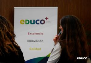 eDUCO+ Health Academy desvela las claves para convertirse en gestor comercial farmacéutico