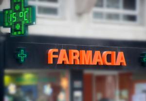 ¿Cómo afecta a la farmacia la subida de las primas de los seguros?