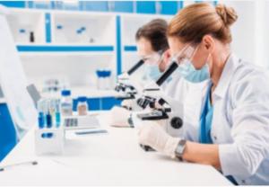 Cantabria Labs colabora en el proyecto de investigación Covid-19  de la Universidad de Alcalá