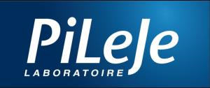 logo pileje1