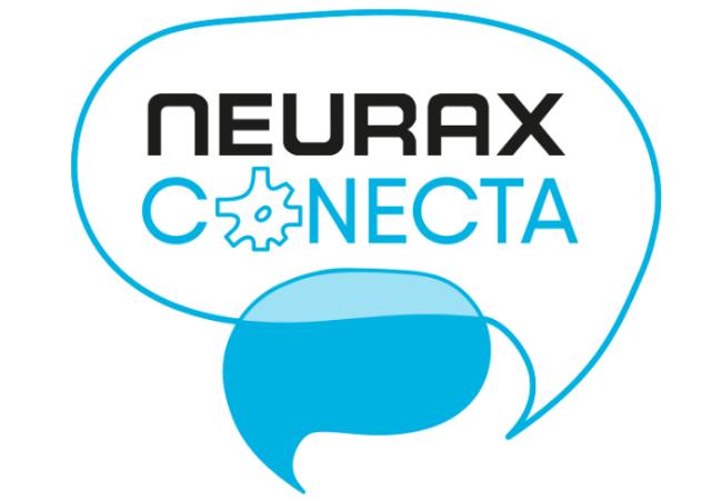 neurax conec1