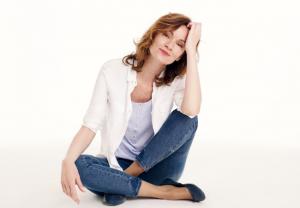 Confinamiento y menopausia, ¿cómo debes cuidarte?
