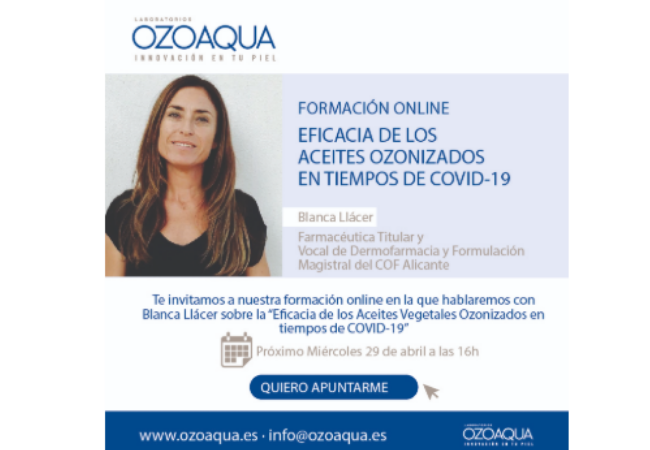 ozo llacer 1