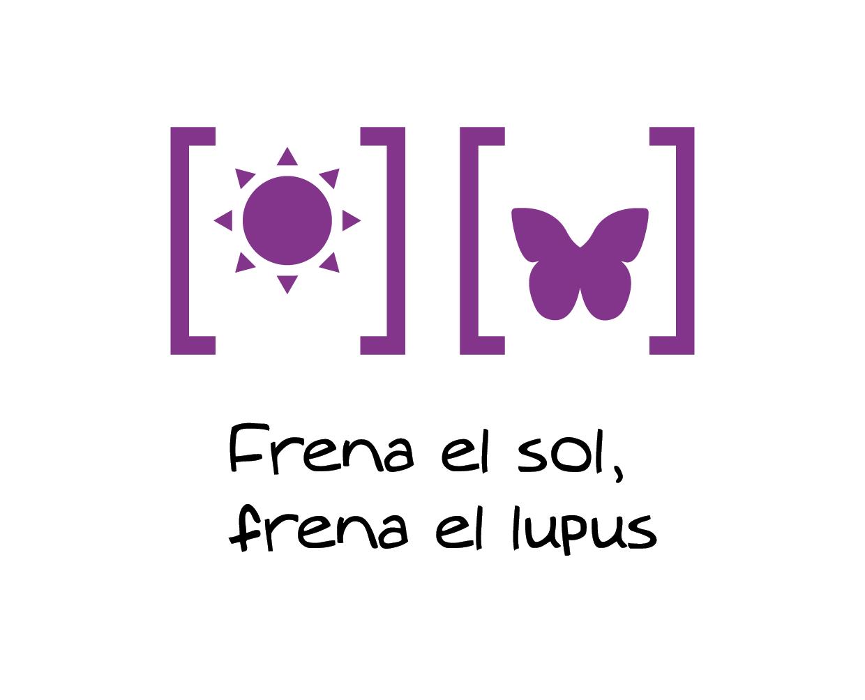 FRENA_EL_SOL_v (002)