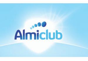 Almiclub lanza una plataforma para ayudar a reducir la ansiedad por el covid 19 de embarazadas y padres primerizos