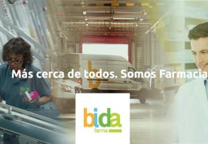 Bidafarma y sus empleados recaudan fondos para el Banco de Alimentos por la crisis del coronavirus
