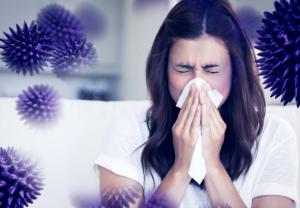 Cómo mantener el sistema inmunitario saludable