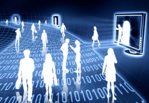 Unnefar organiza la I edición de Expofarma Digital, encuentro que conectará de forma simultánea a todos los agentes del sector