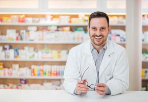 farmaceutico (1)