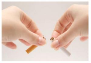 SEFAC ultima uno de los mayores estudios sobre cesación tabáquica en la farmacia comunitaria con más de 1.000 pacientes