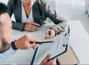 Qué tener en cuenta a la hora de escoger un seguro médico para tus trabajadores