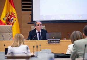 La Farmacia española demuestra una vez más su papel esencial en el SNS