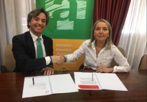 Carta del Consell Valenciano de Colegios Farmacéuticos al Presidente de la Generalitat Valenciana, Ximo Puig
