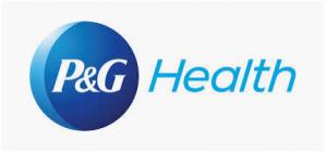 P&G Health se une a Cruz Roja para llevar medicamentos a los hogares con colectivos de riesgo al Covid-19
