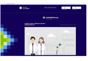 ¿Hasta cuándo una farmacia puede estar sin presencia en el mundo online?