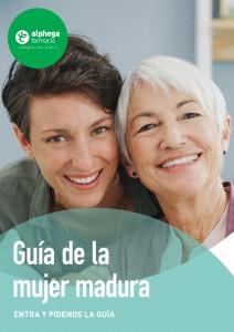 Poster_cast mujer madura (002)