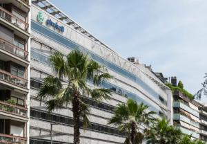 Almirall se une al AMR Action Fund para dar soporte en la lucha contra la resistencia a los antibióticos