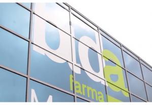 Bidafarma facilita el acceso a las mascarillas en las farmacias de Andalucía