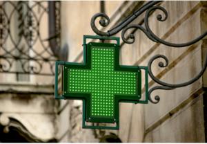 Manifiesto urgente de la profesión farmacéutica sobre la gestión de la lucha frente a la Covid-19