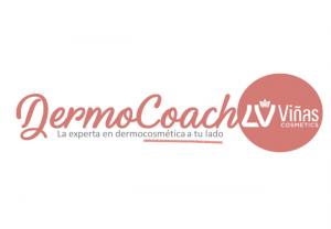 LV Viñas Cosmetics lanza DermoCoach, un pool de nuevos planes de formación para apoyar al farmacéutico