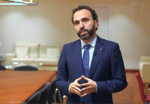 Jordi Casas Sánchez, elegido presidente del Col·legi de Farmacèutics de Barcelona para el mandato 2020-2024