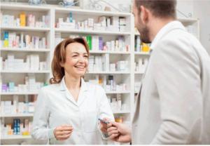 El Consejo General y Grupo OAT impulsan la formación en Coaching de Adherencia entre los farmacéuticos
