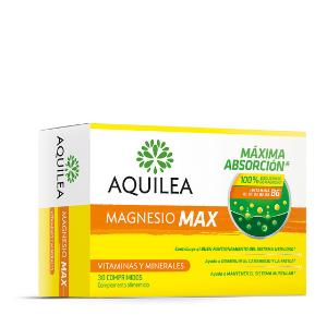 El magnesio, un nutriente clave para combatir la astenia otoñal