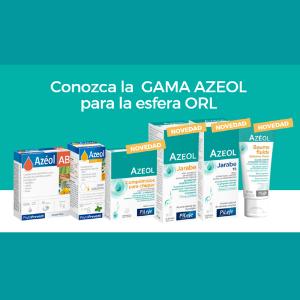 Laboratorios PiLeJe lanza su nueva línea de complementos alimenticios basados en aceites esenciales