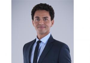Nicolas Zombré nombrado nuevo director general de Pierre Fabre Dermocosmética España