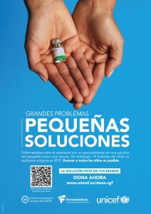 2020-pequenas-soluciones-farmacias-cartel