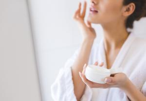 Cuidar la piel en tiempos de covid-19