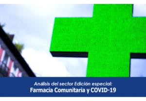 El Consejo Mundial de Farmacia (WPC) destaca la labor de los farmacéuticos comunitarios españoles en la pandemia