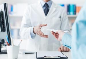 ¿Inspección en la farmacia? Obligaciones y responsabilidades ante el inspector de Sanidad