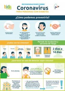 poster coronavirus fede versión final