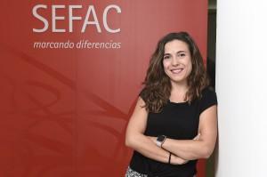 Las delegaciones de SEFAC en Extremadura y en Aragón, La Rioja y Navarra renuevan sus Ejecutivas