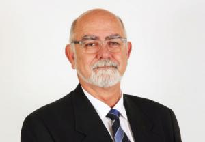 """Jaime Giner: """"La sentencia del TSJ reconoce el carácter asistencial de la prestación farmacéutica en las oficinas de farmacias y supone un impulso positivo para la profesión"""""""