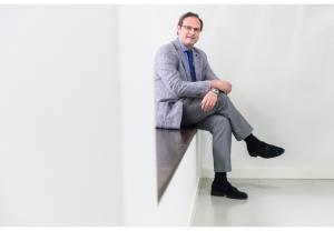 La Fundación SEFAC se reestructura con la creación de una comisión ejecutiva presidida por Jesús C. Gómez, expresidente de SEFAC